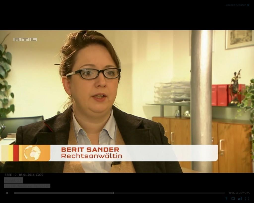 RTL 05.01.2016