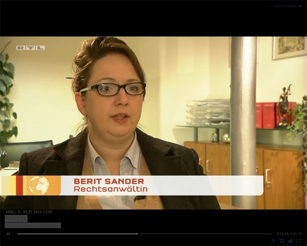 RTL 05.01.2016 (2)